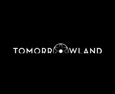 01_tomorrowland_logo