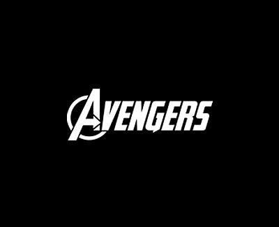 02_avengers_logo