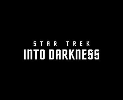 03_st_into_darkness_logo