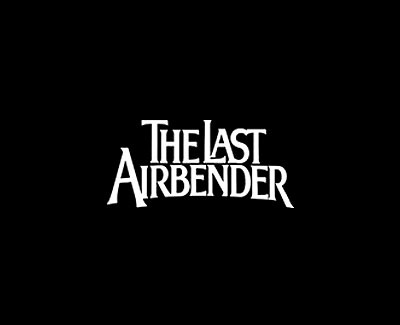 05_airbender_logo