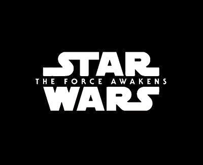 003_force_awakens