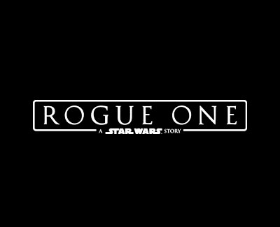 004_rogue_one